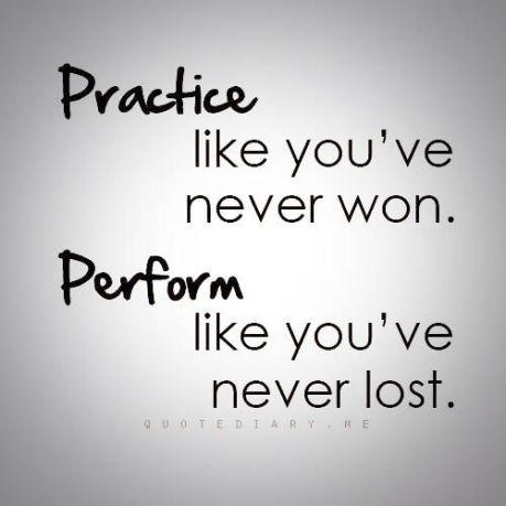 abca9fac6c9a99738d9fd5ed6d43d105--inspirational-soccer-quotes-athletic-quotes-motivational