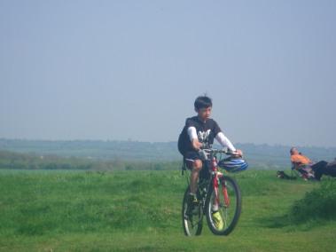 cycling7