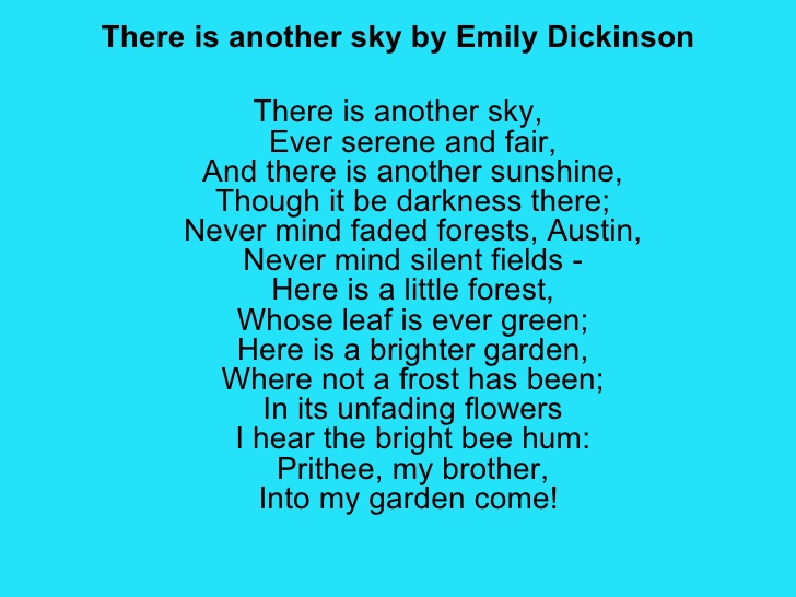 emily-dickinson-3-728