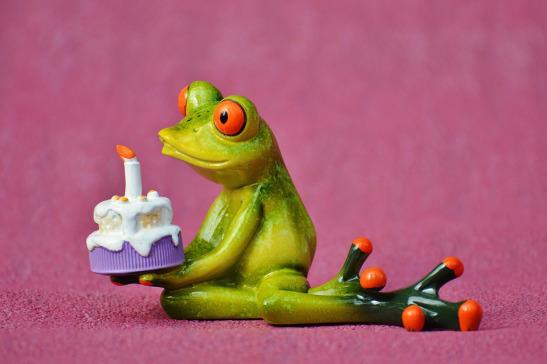 happy-birthday-1250502_960_720