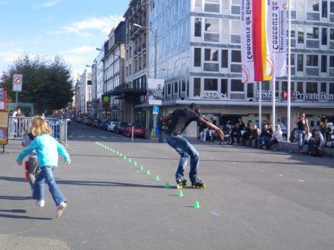rollerblading-in-geneva