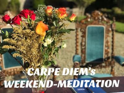 weekend-meditation_2d0
