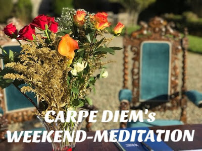 weekend-meditation_2d0