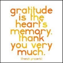 ec54e5d391caa804f2cd8d16b070c013--thank-you-quotes-thank-you-cards