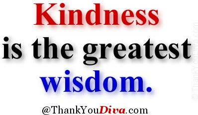 kindness-greatest-wisdom-quote
