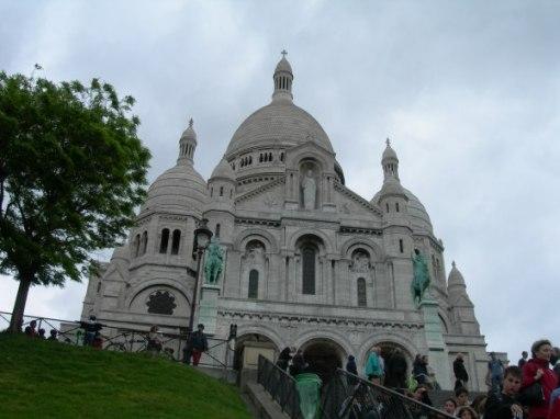 paris-097
