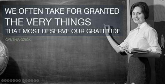 teacher-thank-you-quotes