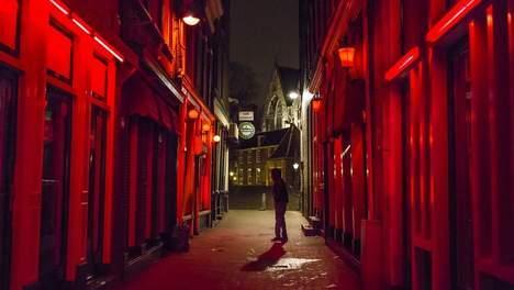 wallen-amsterdam