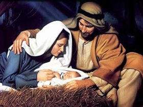 baby_jesus_3_zps2826bb73