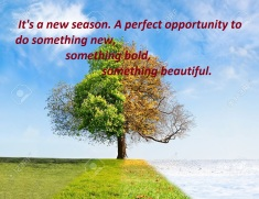 seasons-change-quotes-weather-quotes