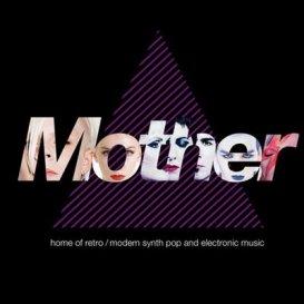 Mothericon_400x400