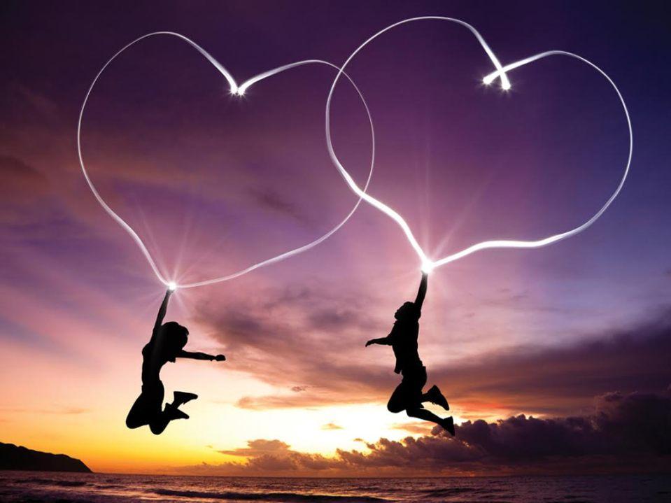 romance_hearts1
