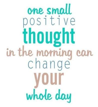 monday-morning-inspiration-quotes-e1442491467149