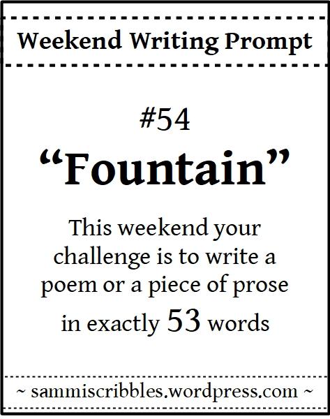 wk-54-fountain