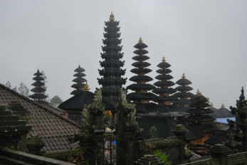 buildings-bali