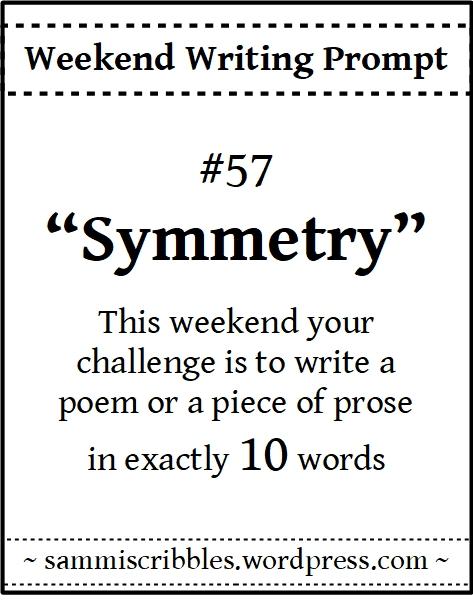wk-57-symmetry
