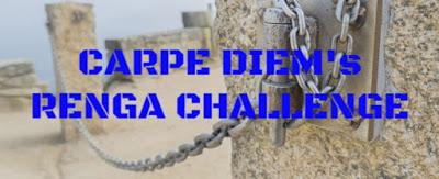 Carpe Diem's Renga Challenge