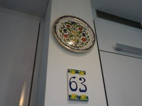 DSC04870