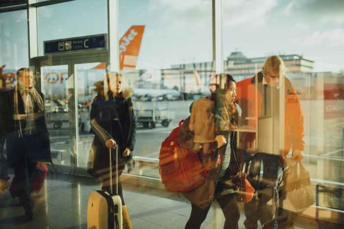 flight-airport-airplane-plane-34631-pixel-photo