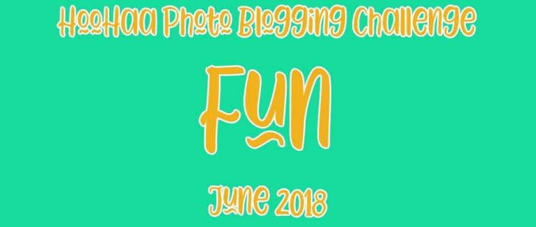 June2018Final