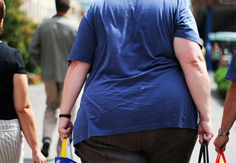 obesidad2-630x351