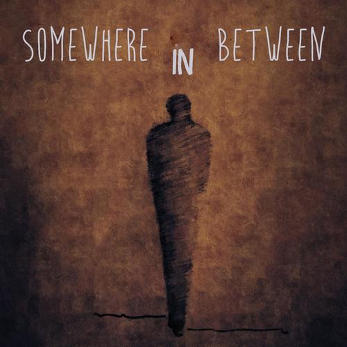 Somewhere-in-Between-English-2015-500x500