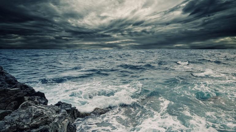 stormy-sea-sky-2521061