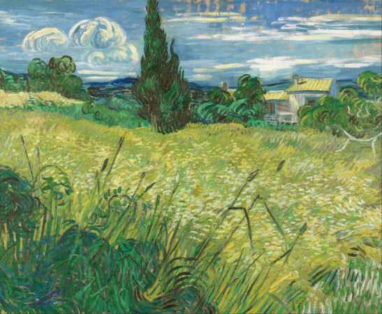 vincent_van_gogh_-_green_field_-_google_art_project