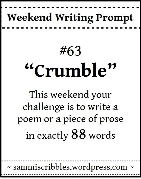 wk-63-crumble