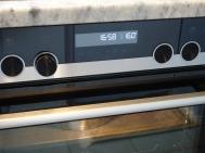 DSC05204