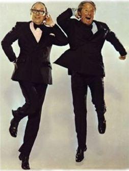 morecambe-wise_skip-dance