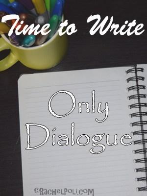 TTW-Only-Dialogue