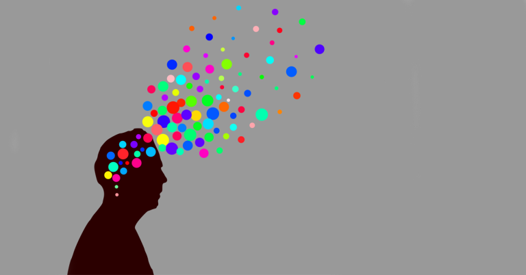 blog-the-power-of-thoughts