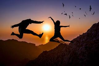 jump-with-joy