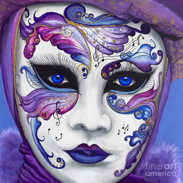 purple-carnival-mask-patty-vicknair