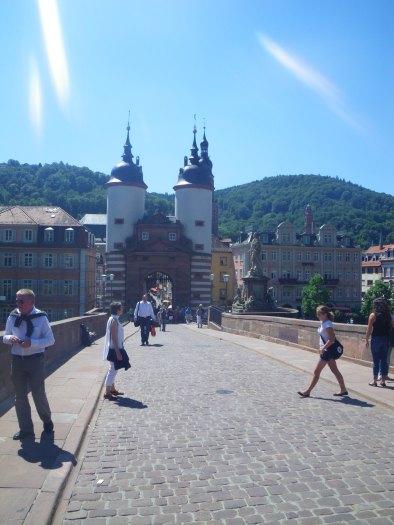bridge-mannheim
