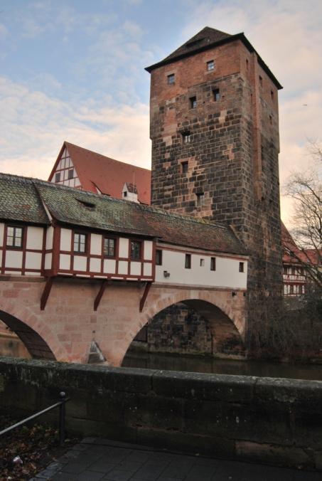 bridge-nc3bcrnberg