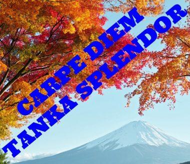 cropped-fuji_no_yama_autumn_f65