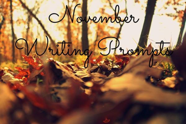 fall-2255303_1280