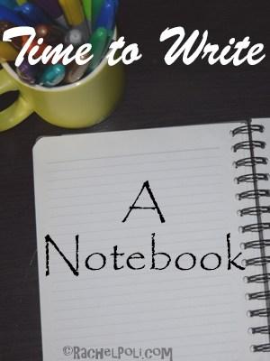 TTW-Notebook