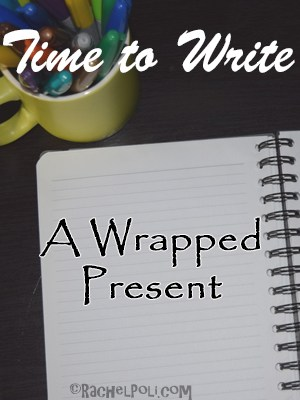 TTW-A-Wrapped-Present
