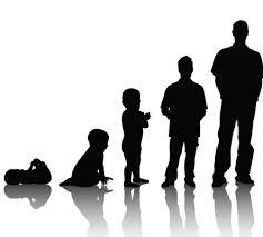 adolesence-to-adulthood