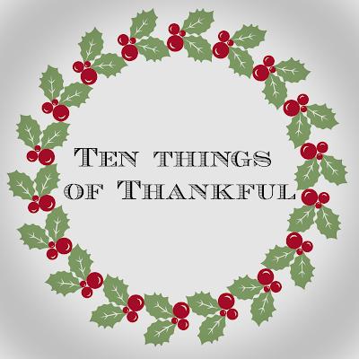 December TToT edited
