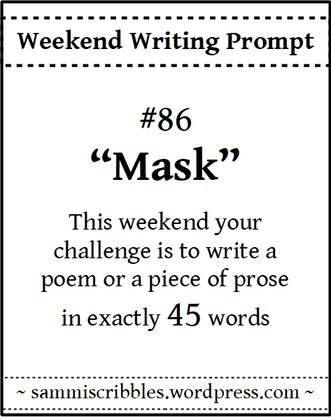 wk-86-mask