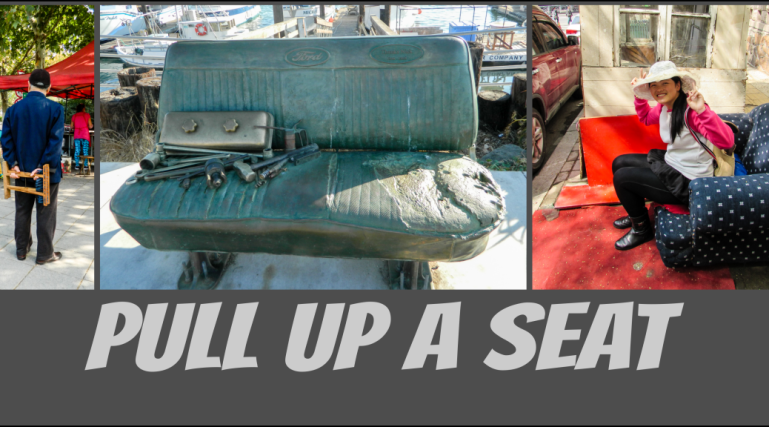 pull_up_a_seat-header-r21