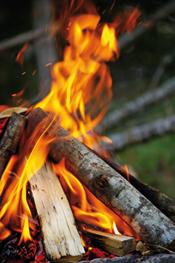 bonfire_istock_000004269269web