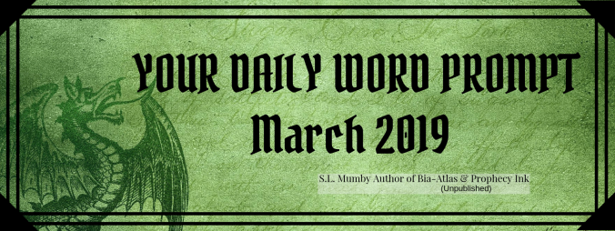 march-2019-daily
