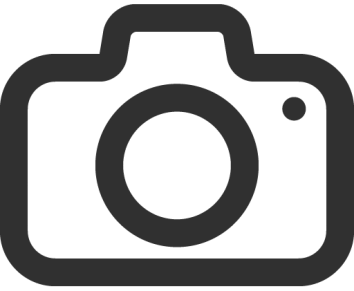 cropped-kisspng-camera-icon-photo-camera-png-transparent-image-5a78fc6b077c03.9376512615178783790307-2