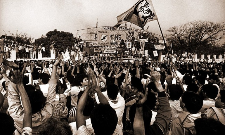 5-Lessons-From-The-EDSA-Revolution-We-Need-to-Share-with-Our-Kids-res