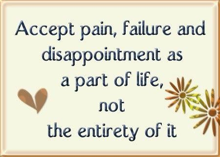 265436-Accept-Pain-Failure-And-Disappointment-As-A-Part-Of-Life-Not-The-Entirety-Of-It